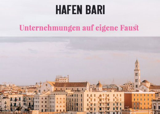 hafen-bari-kreuzfahrt-tipps