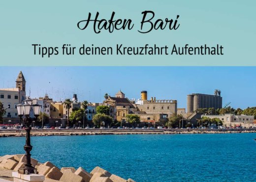 Hafen-bari-Tipps-Kreuzfahrt