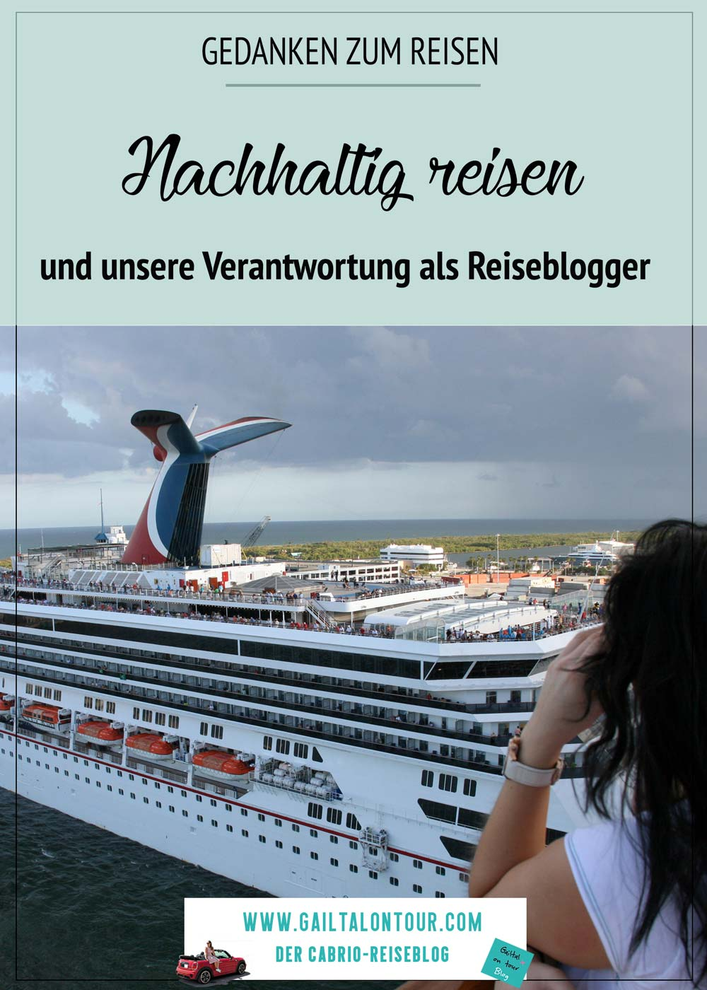 nachhaltig-reisen-verantwortung-reiseblogger