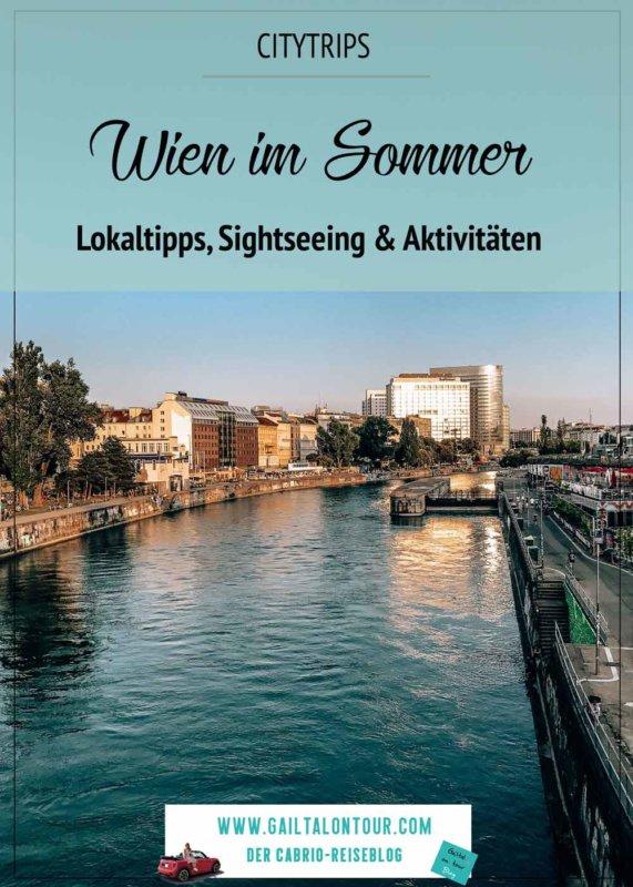 Wien-im-Sommer-Tipps-Lokale-Sightseeing-Aktivitäten