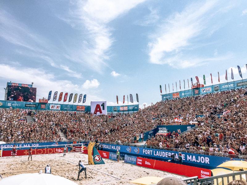 beachvolleyball-wien-centercourt