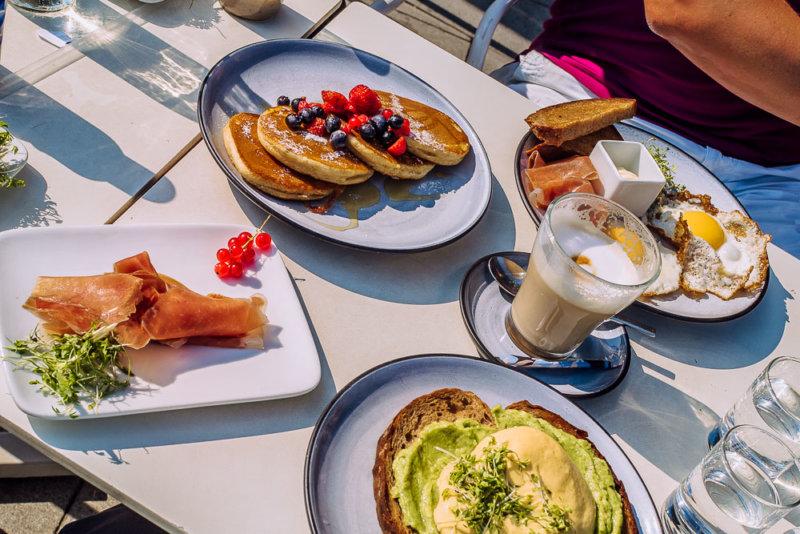 kylo-wien-frühstück