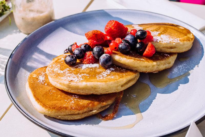kylo-wien-pancakes