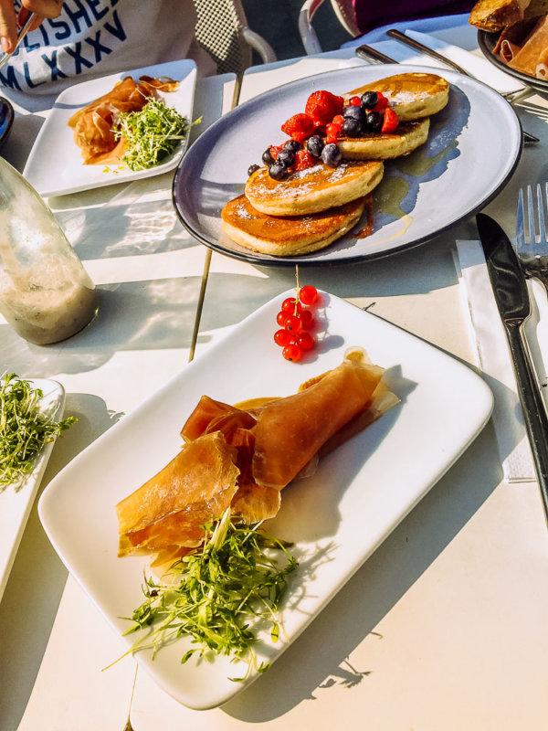 kylo-wien-breakfast