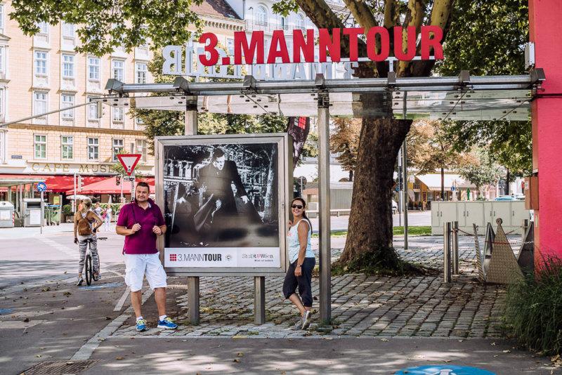 wien-sightseeing-3-mann-tour