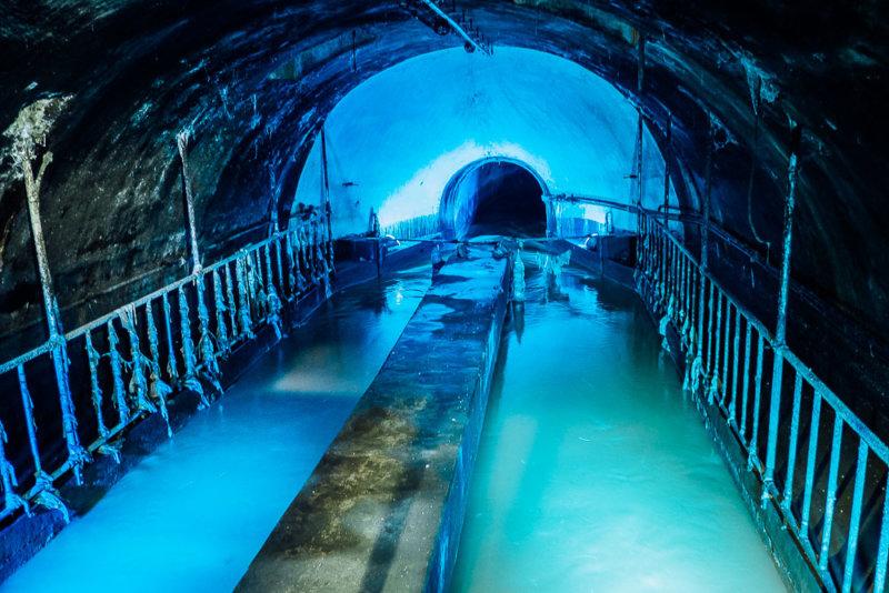 wien-sightseeing-kanalisation