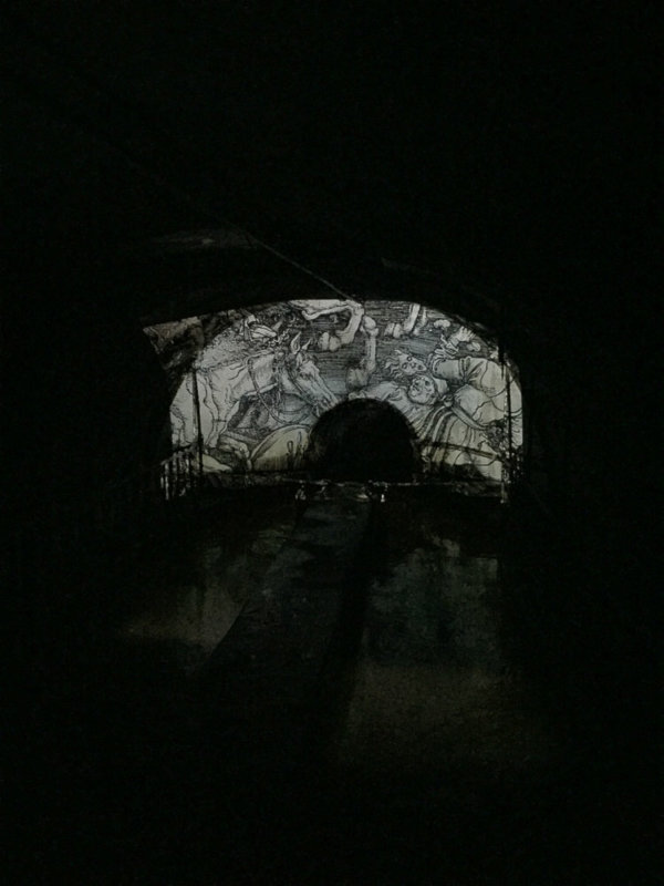 wien-sightseeing-tour