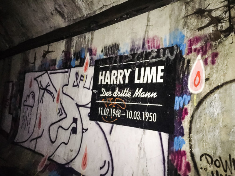 wien-tour-harry-lime
