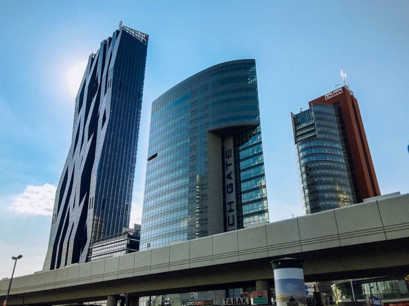 wien-dc-tower