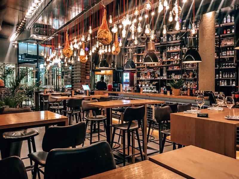 wien-restauranttipp-steak