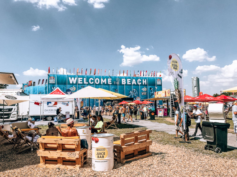 Beachvolleyball-wien-besuchen