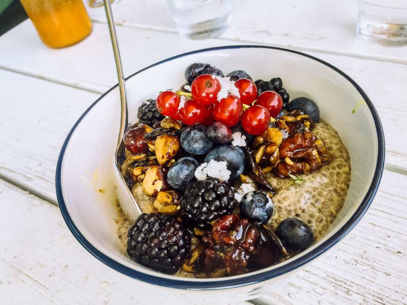 wien-frühstück-quinoa-bowl