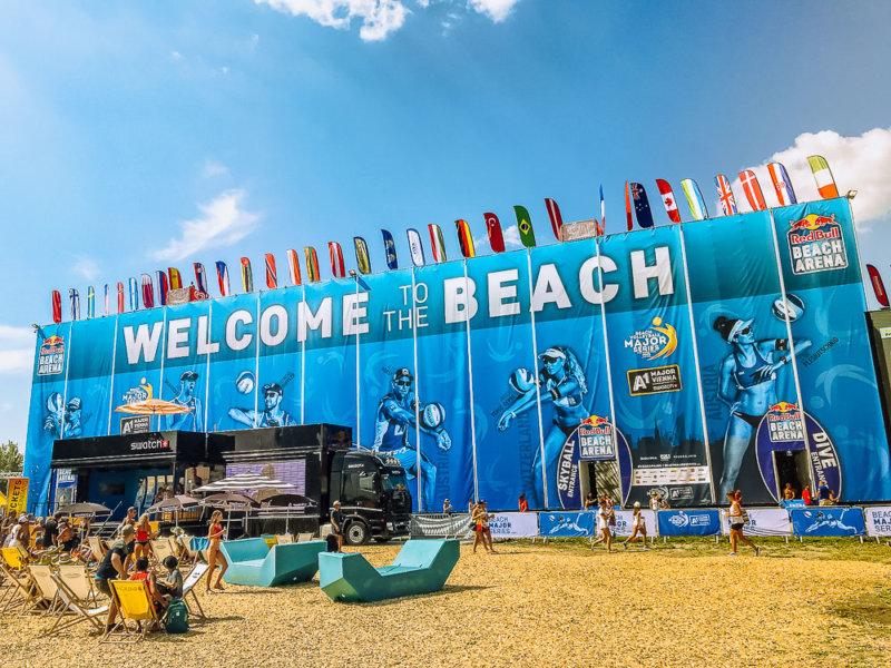 beachvolleyball-wien-veranstaltung