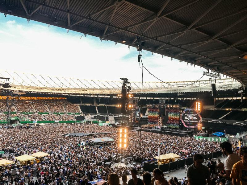 wien-tipps-sommer-konzert-happl-stadion