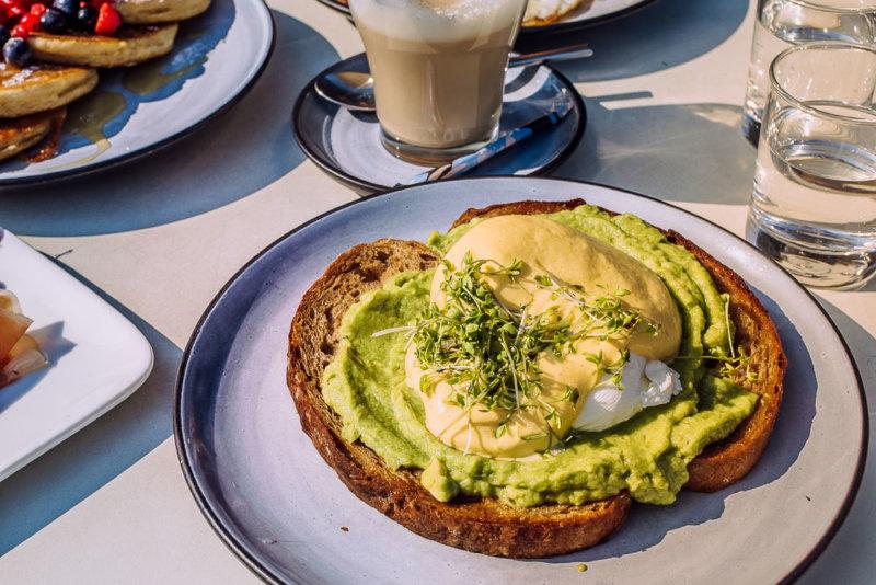 kylo-wien-avocadobread