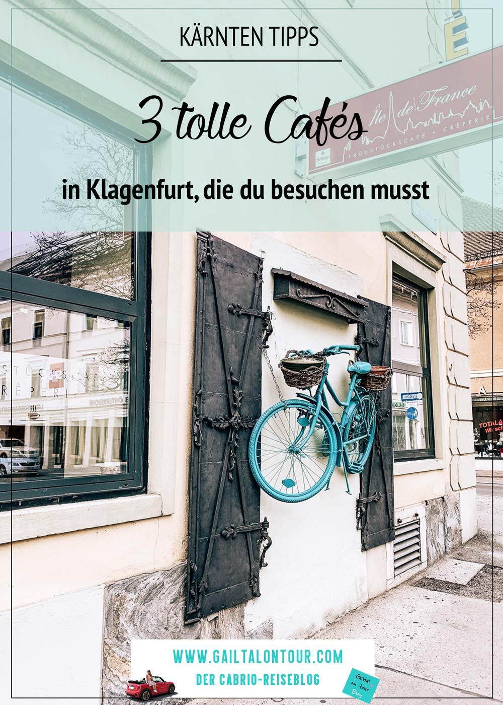 Besuch-Cafe-Klagenfurt-Tipps