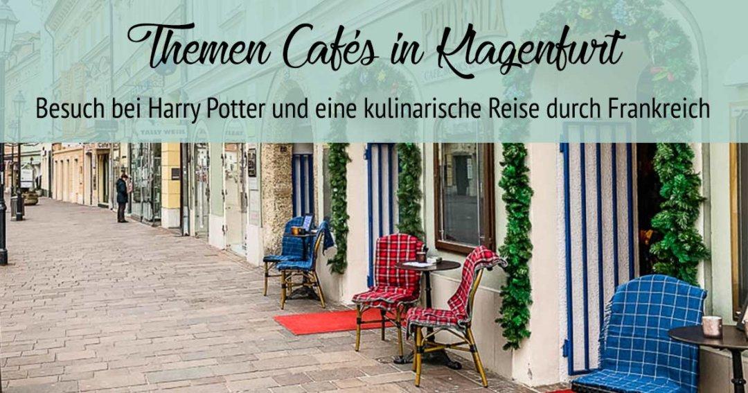 Themen-Café-in-Klagenfurt