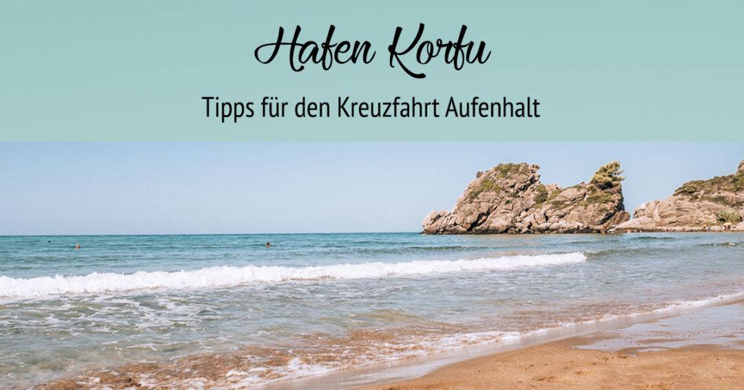 korfu-landgang-kreuzfahrt-tipps