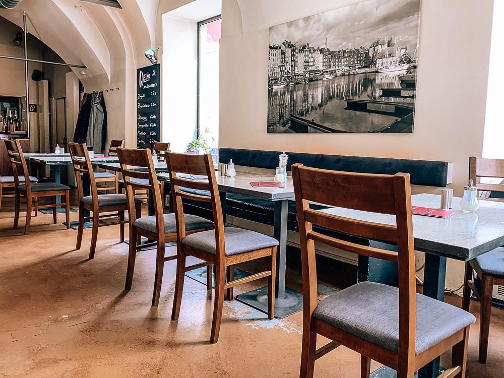 französisches-frühstückscafe-klagenfurt