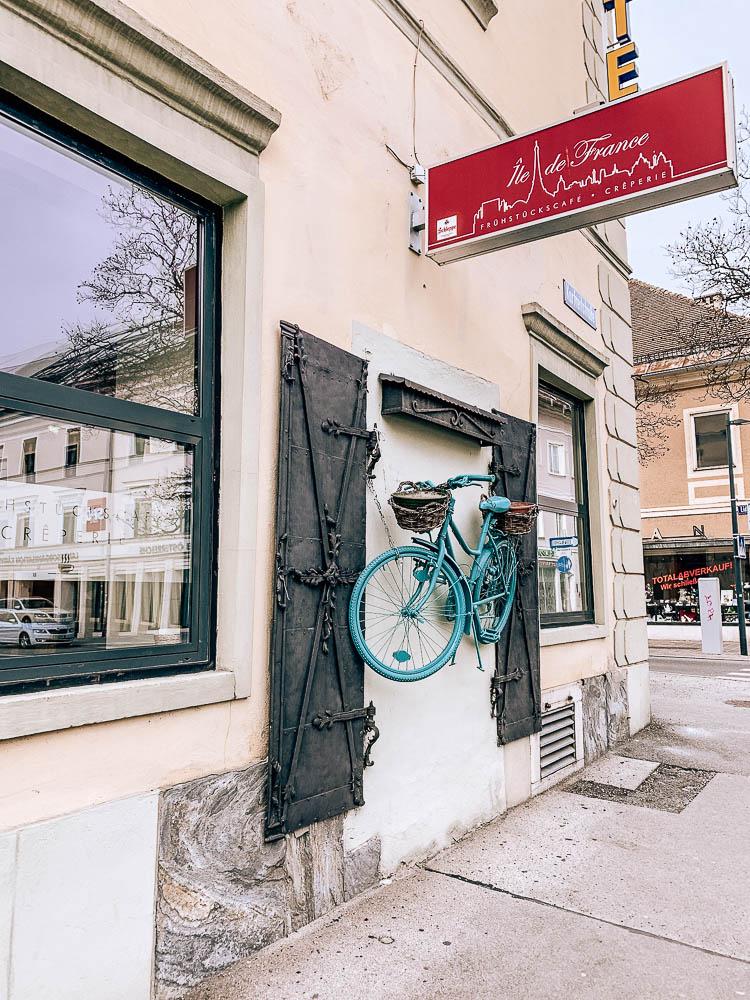 ile-de-france-klagenfurt