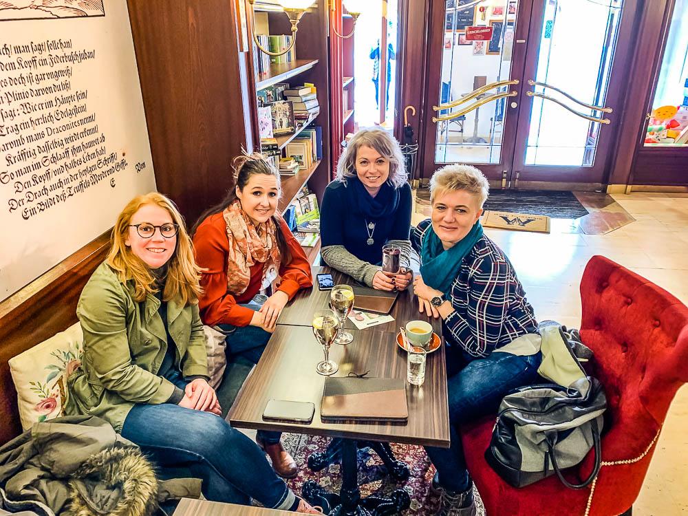 besuch-harry-potter-cafe-klagenfurt