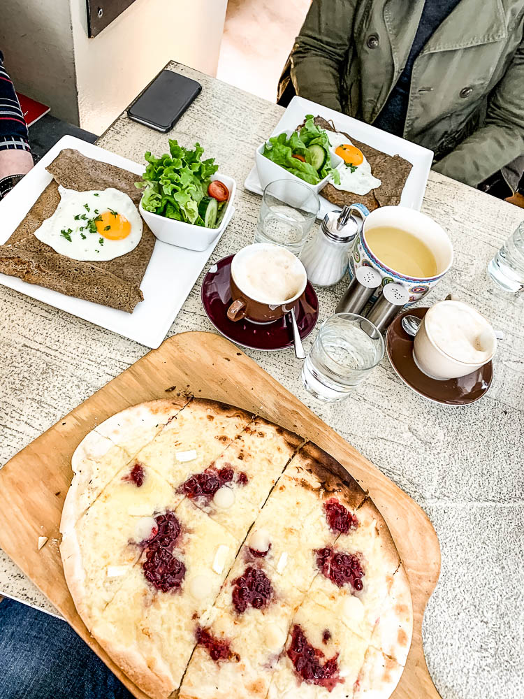 brunch-ile-de-france-klagenfurt