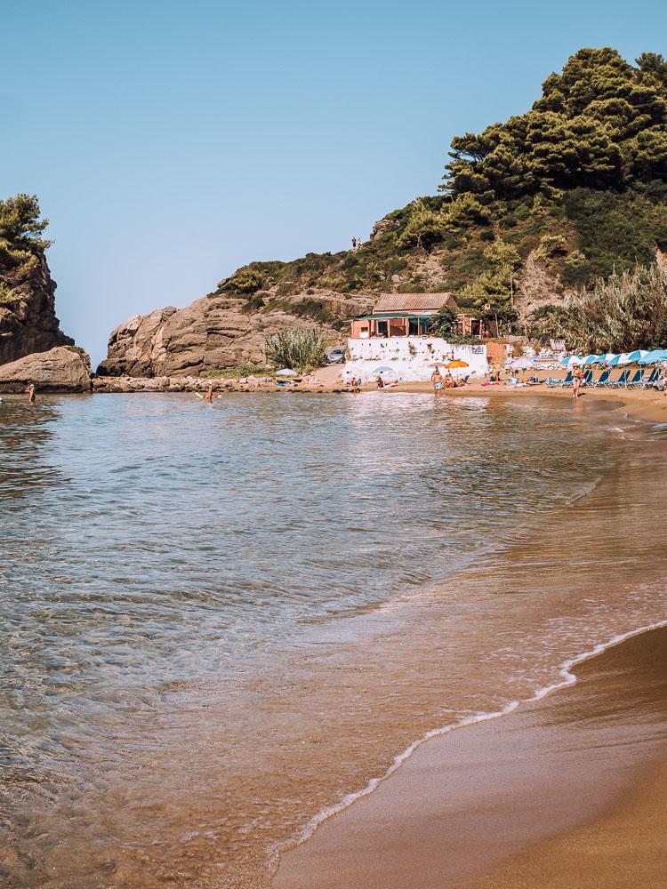 ausflug-strand-korfu