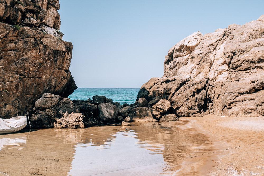 pelekas-beach-kreuzfahrt