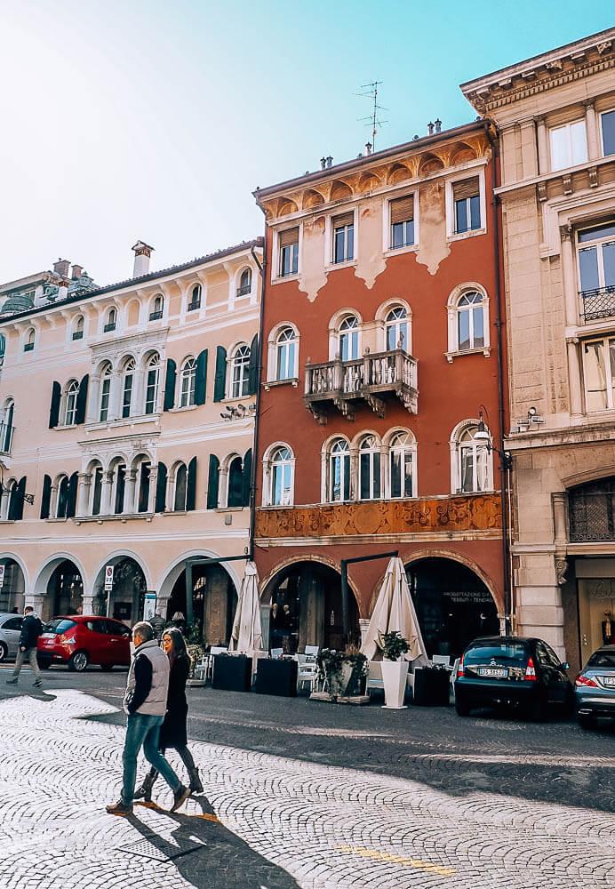 udine-italien-besuch-tipps