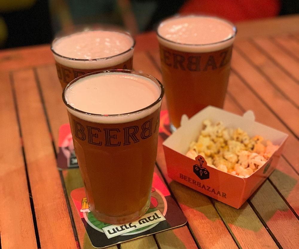 bier-trinken-tel-aviv