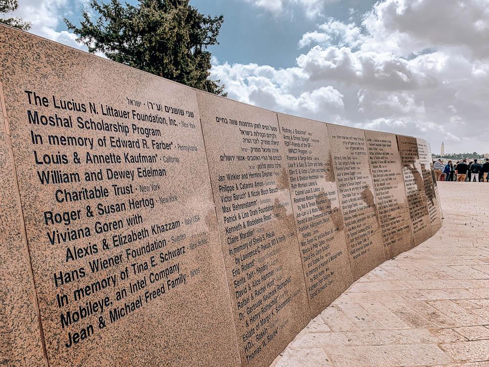 skopus-berg-jerusalem