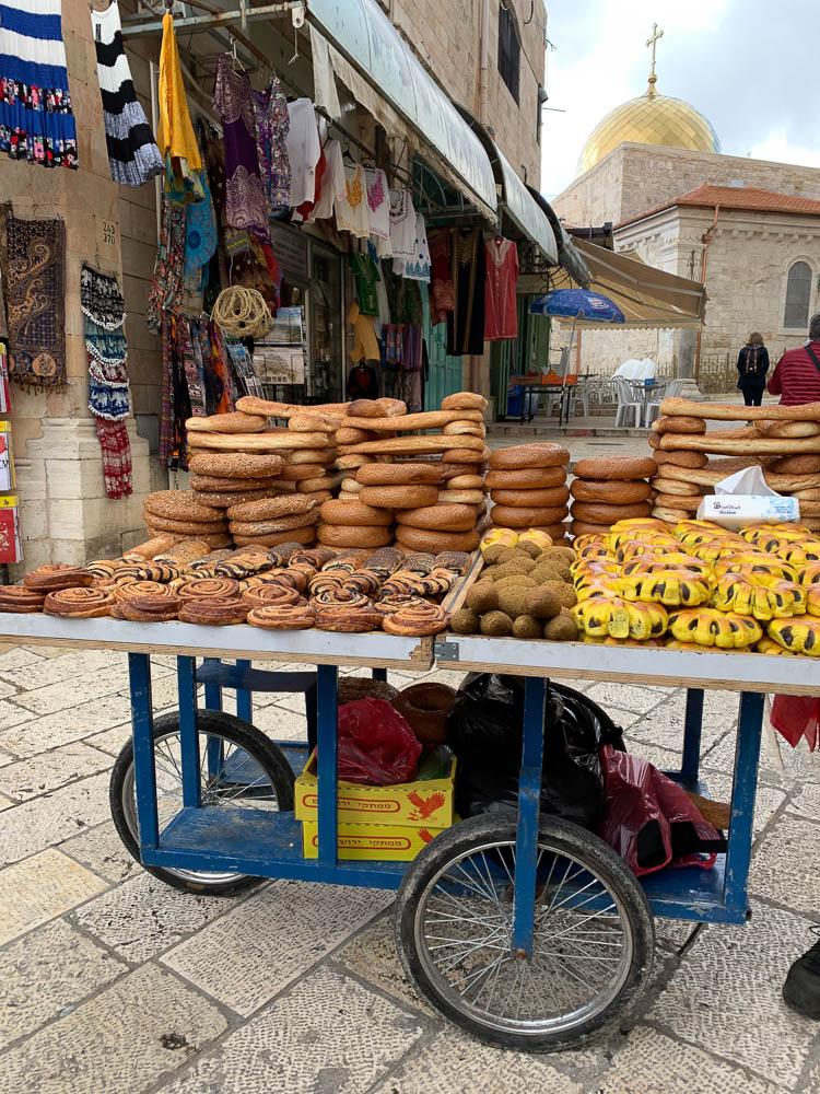 süßspeisen-israel