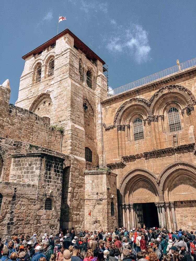 besuch-grabeskirche-jerusalem