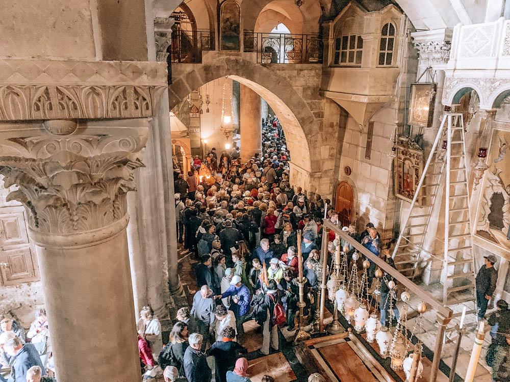 grabeskirche-jerusalem