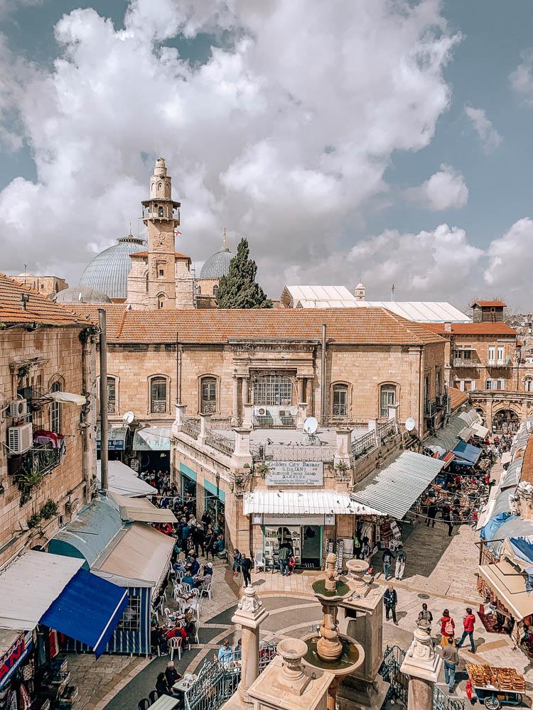 altstadt-jerusalem