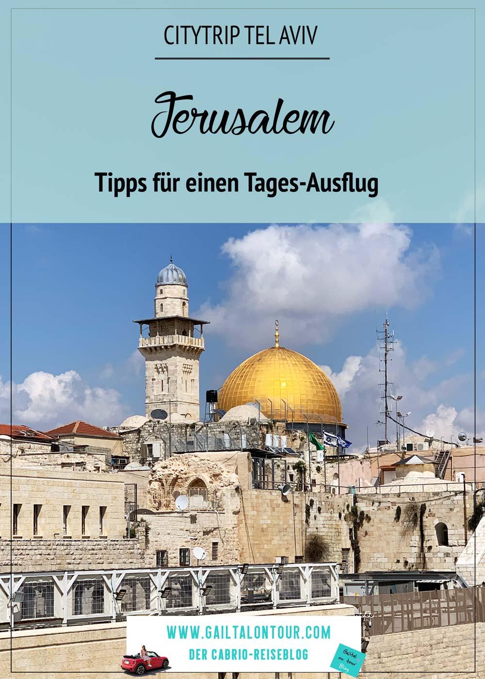 tagesausflug-nach-jerusalem