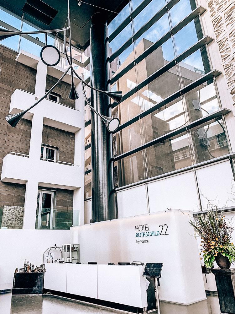 rothschild-boulevard-tel-aviv-hotel