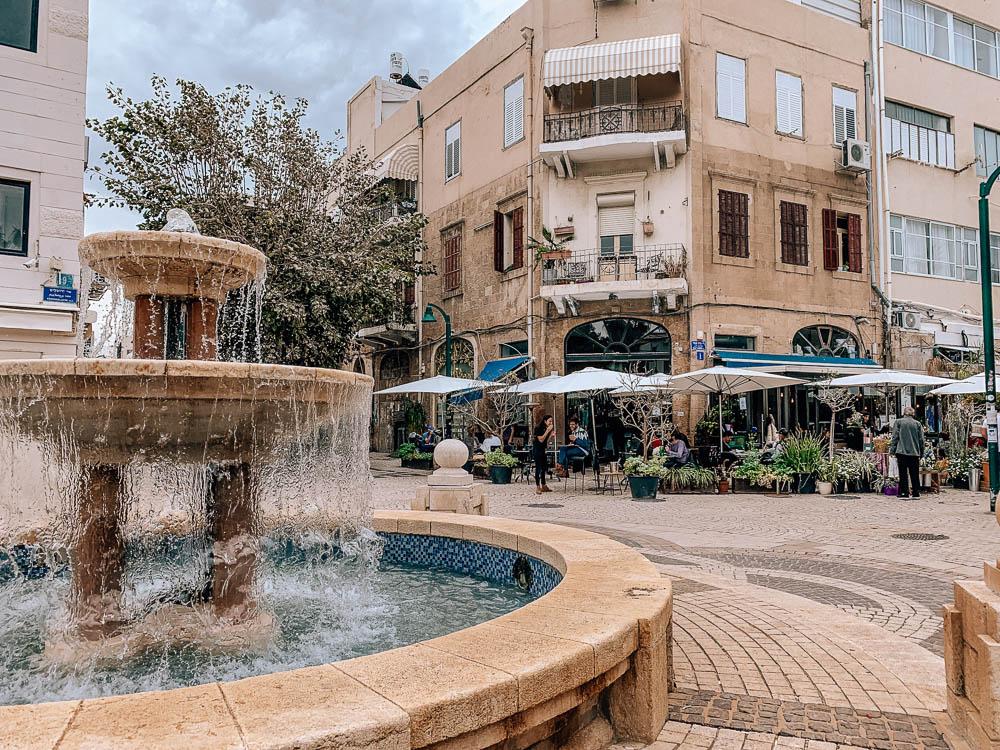 interessante-stadtviertel-tel-aviv-jaffa