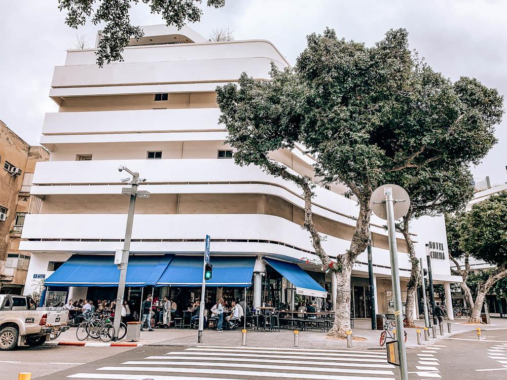 bauhaus-architektur-tel-aviv