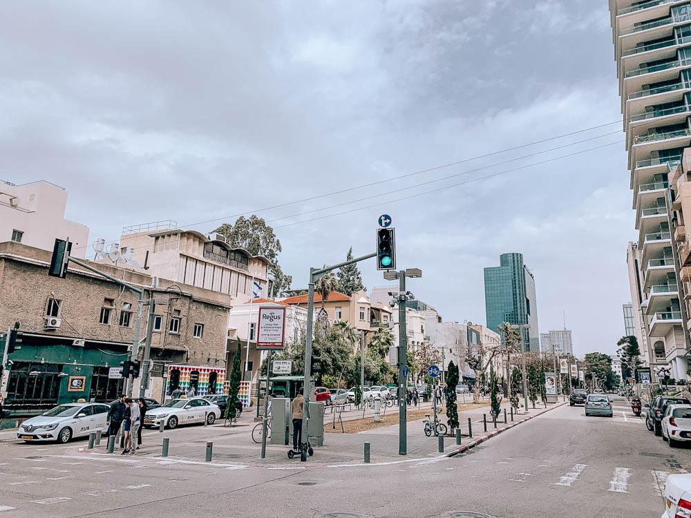 essen-gehen-rothschild-boulevard