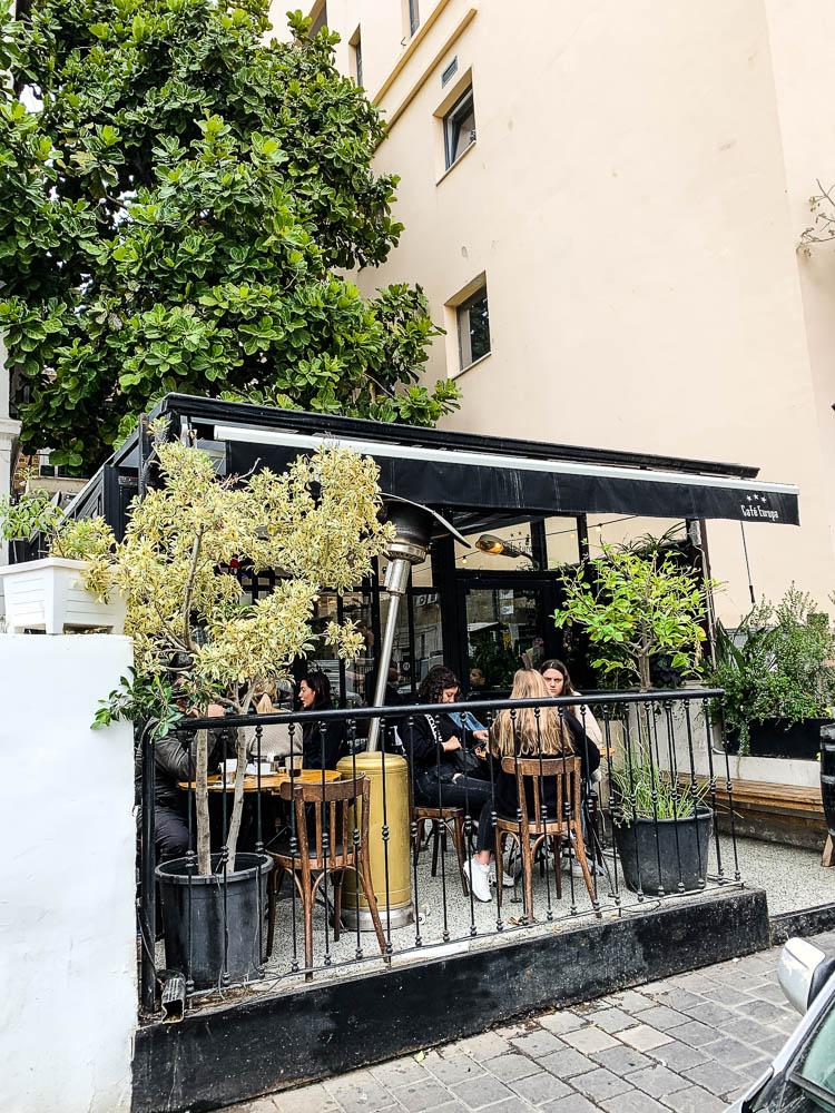 cafe-europa-telaviv