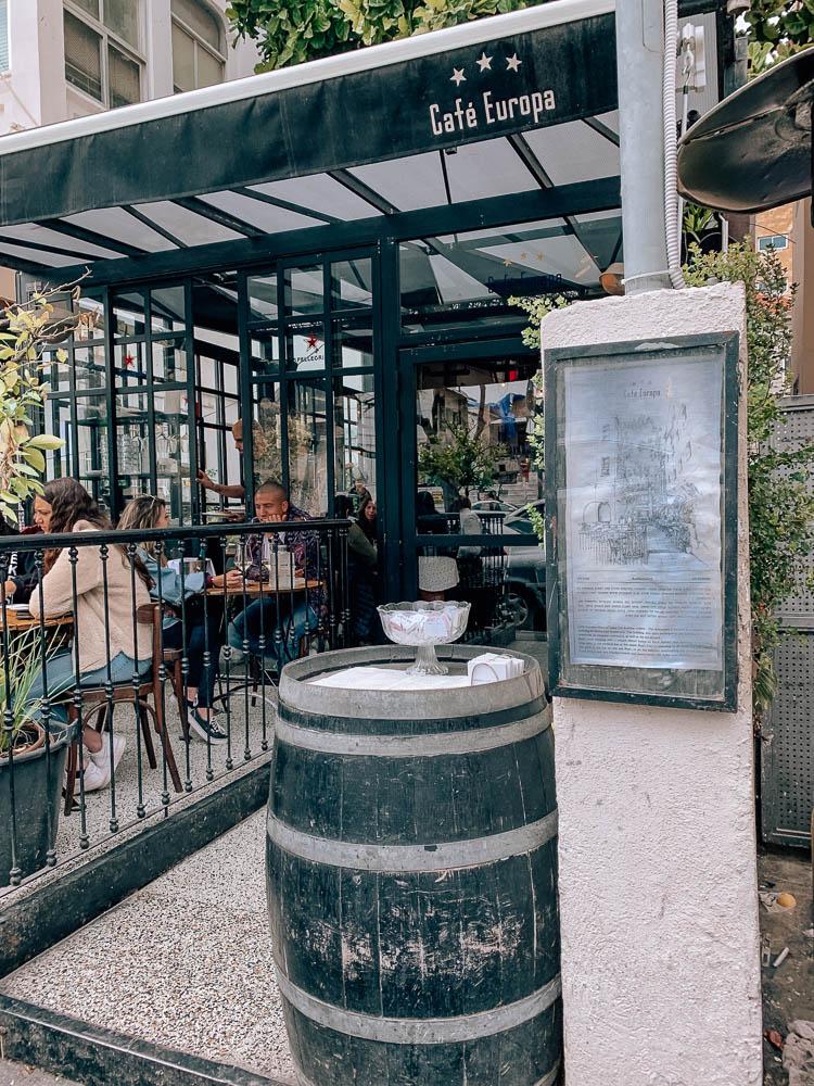 israelische-küche-tel-aviv