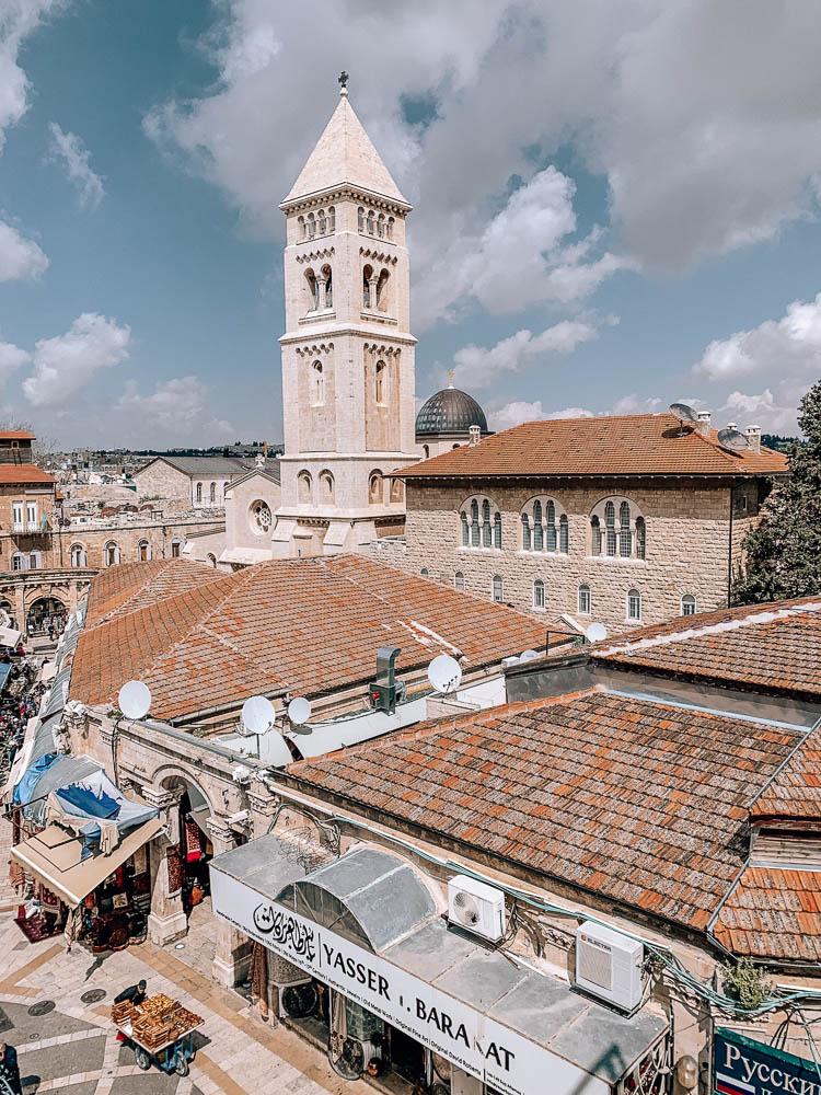 jerusalem-ausflug-tel-aviv