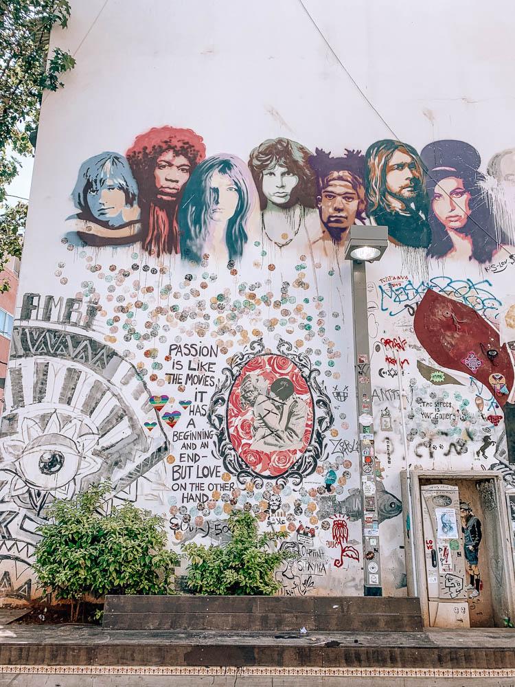 streetart-tel-aviv
