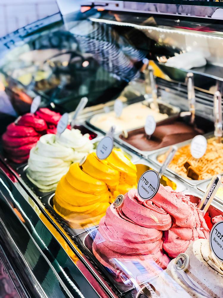 gelateria-anita
