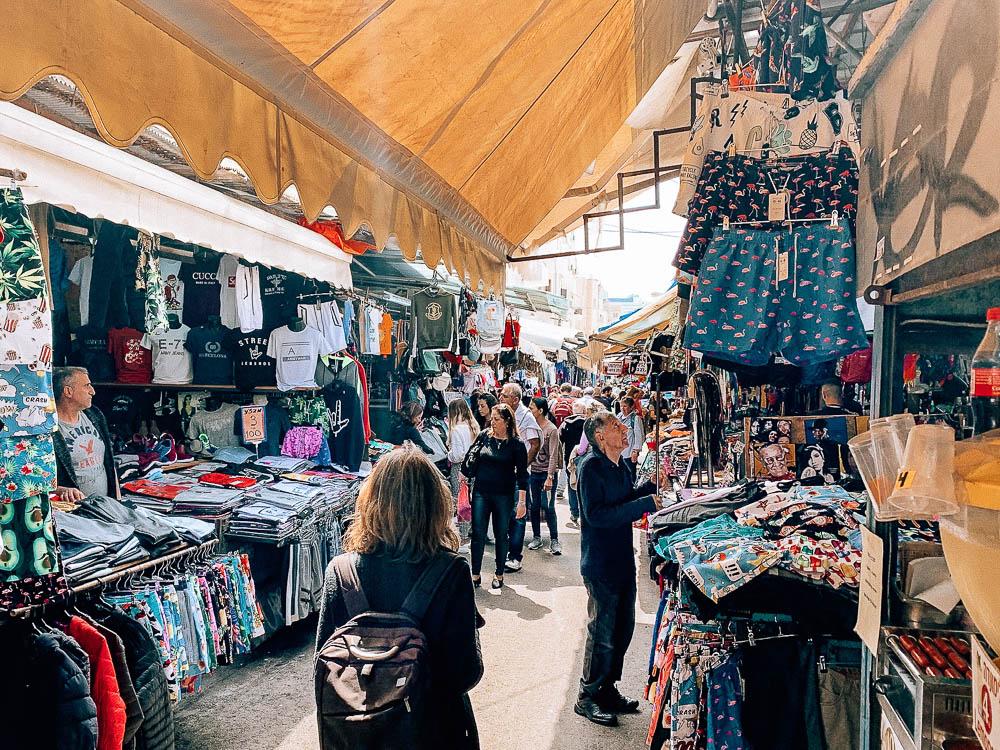 carmel-markt-einkaufen