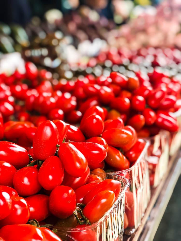 gemüse-carmel-markt