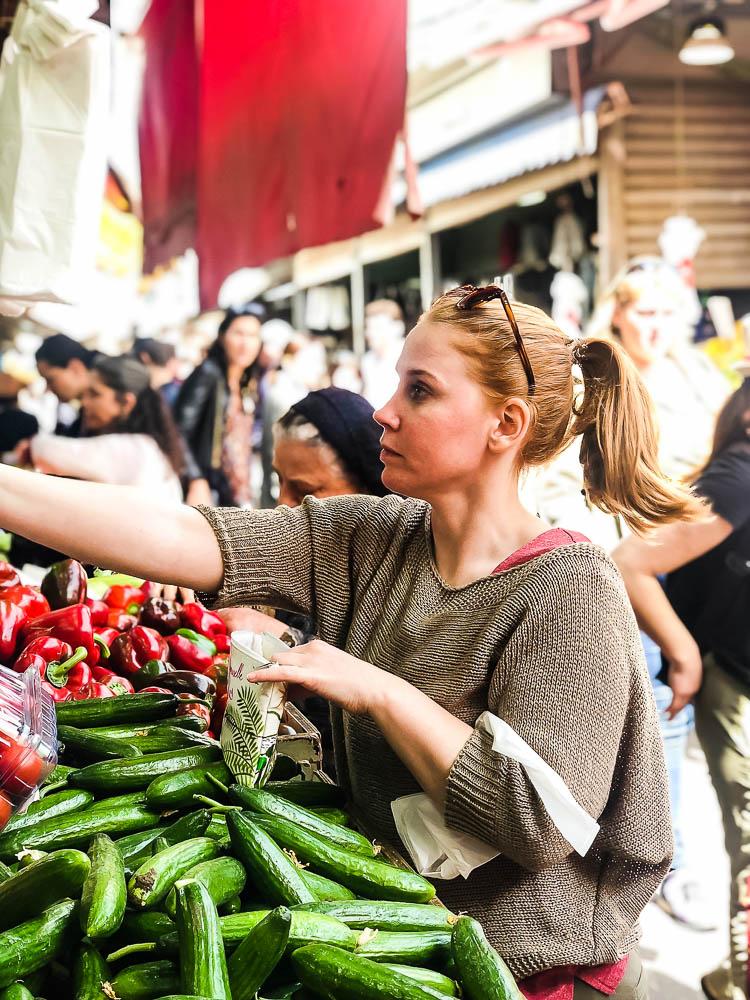 einkaufen-carmel-markt