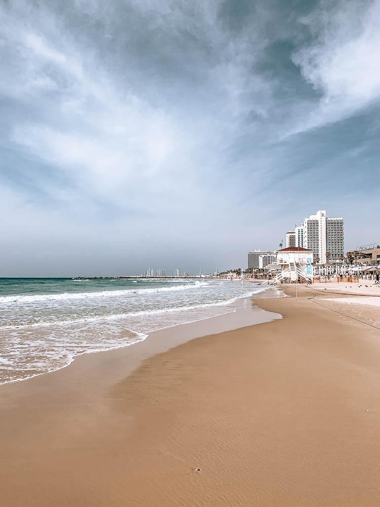 frishman-beach
