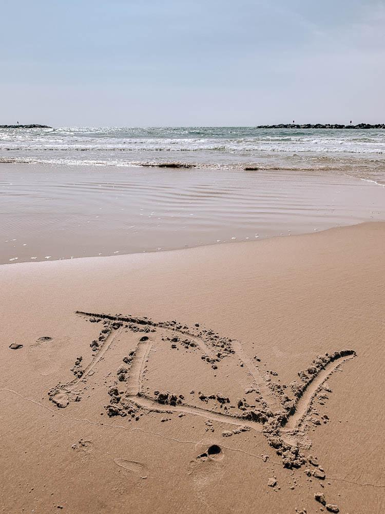 strand-tel-aviv